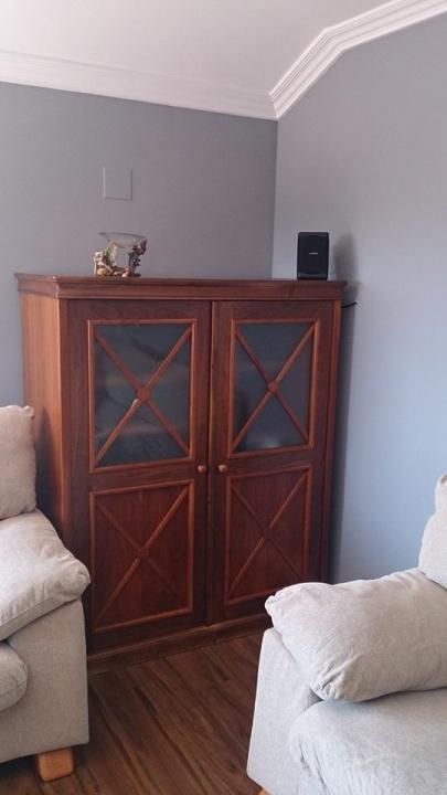 Muebles varios carpinter a y ebanister a en palencia - Muebles en palencia ...